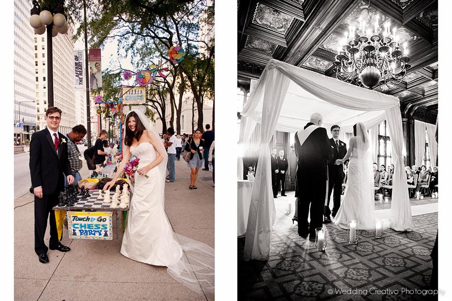 university-club-wedding-np.jpg