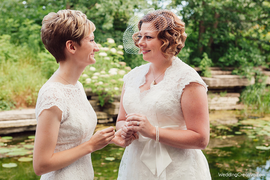 Same-Sex-Wedding-Chicago-AE.jpg