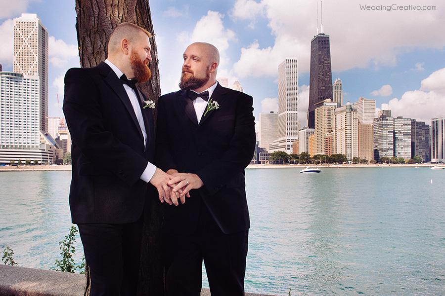 Same-Sex-Wedding-Chicago-JD.jpg