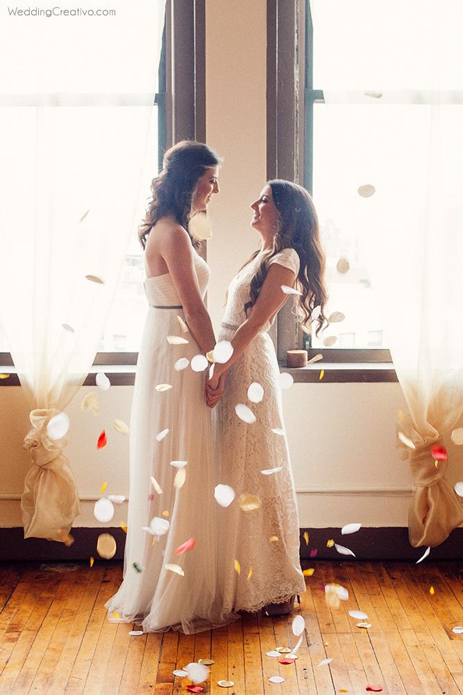Wedding-Creativo-same-sex-Chicago.jpg