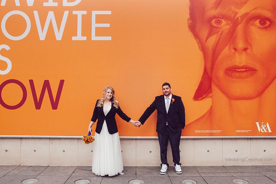 Wedding-Creativo-photo-KD.jpg
