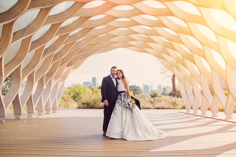 14-MeghanNelson-Creativo-Loft-wedding.jpg