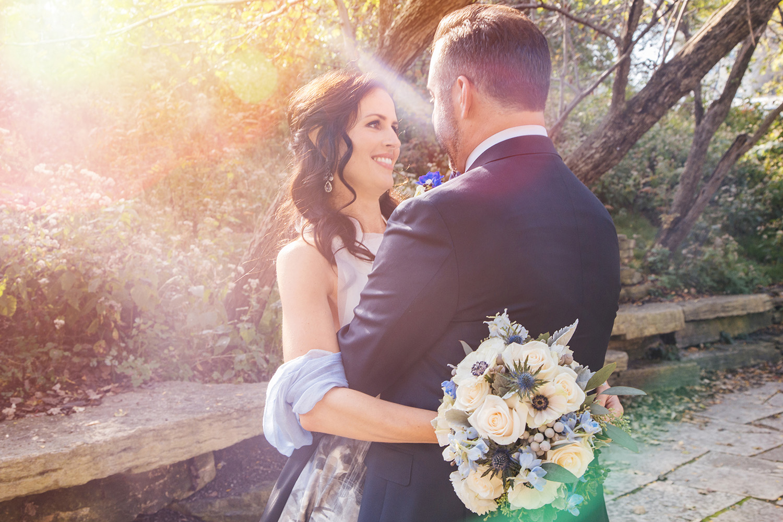 12-MeghanNelson-Creativo-Loft-wedding.jpg