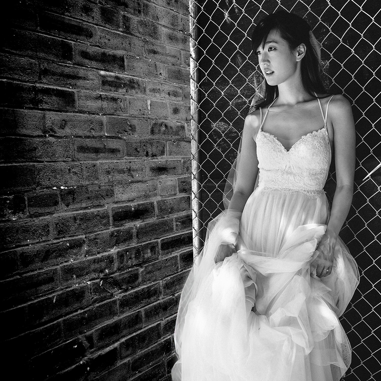 gritty-urban-Jennifer-bride.jpg