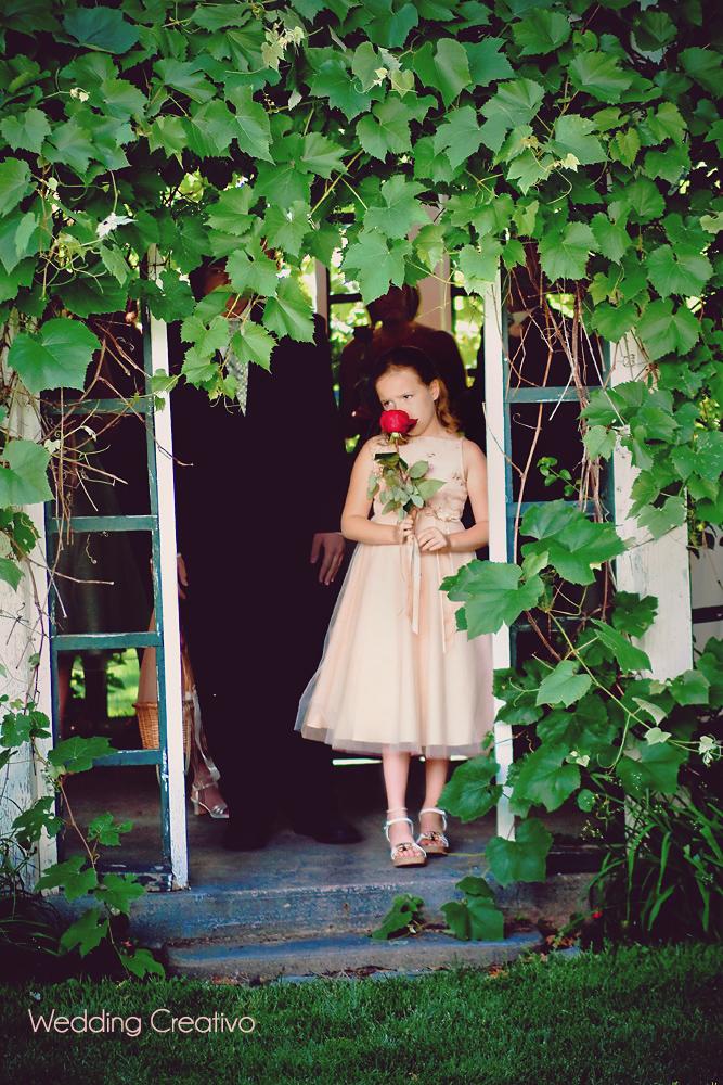 Amber+Lee-flowergirl-June2007.jpg