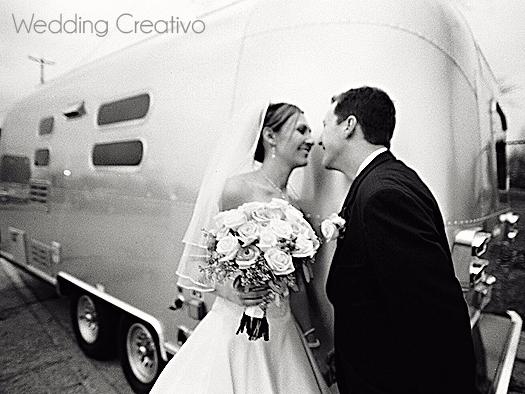 Jennifer+Jim-2006-trailor.jpg