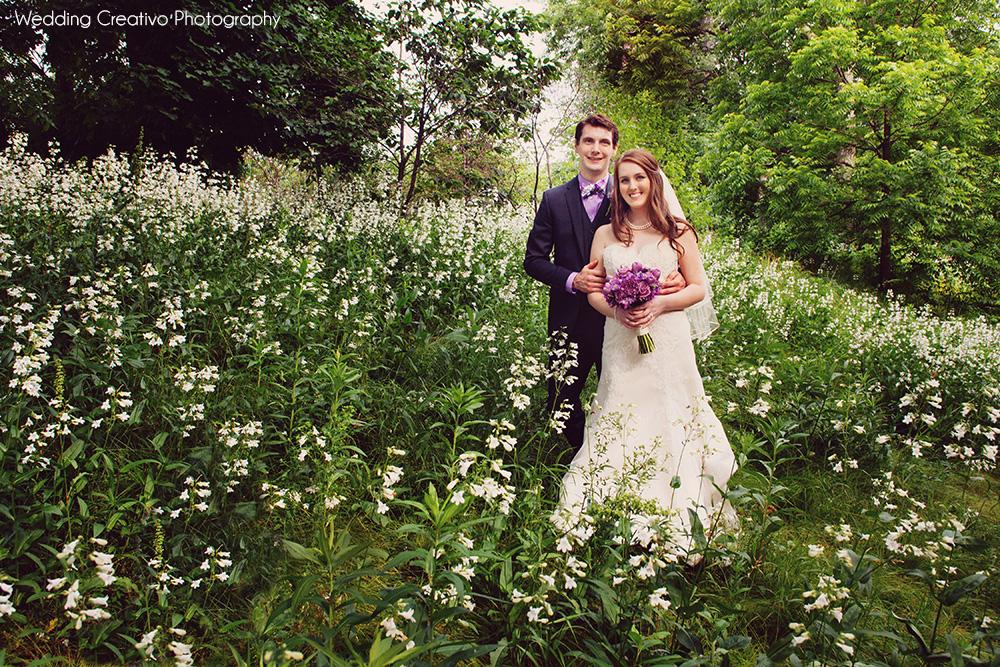 Chicago-Wedding-Portrait-garden-JC.jpg