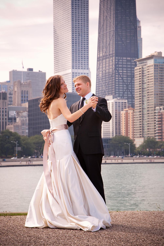 Wedding-photographer-Chicago-1500.jpg