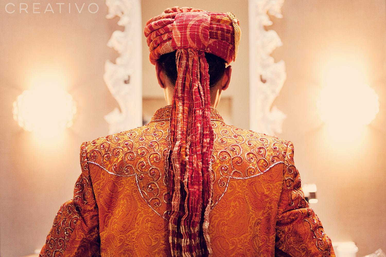 Amit-indian-groom-prep.jpg