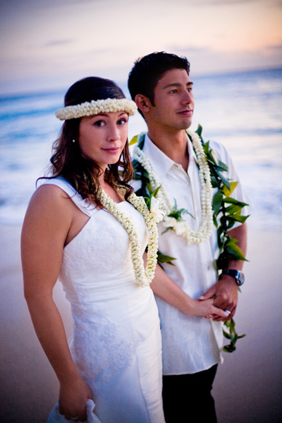 GabeChad-tropical-hawaii.jpg