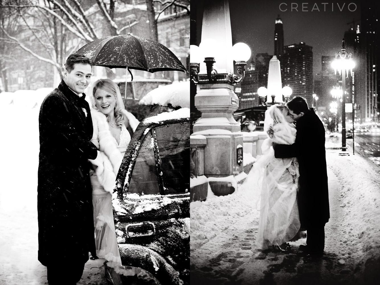 marjoriemike-winter-wedding.jpg