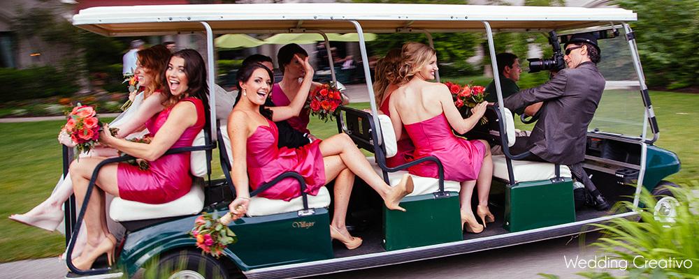 wedding-creativo-about-lt.jpg
