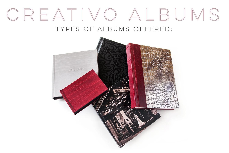 creativo-albums-intro-p1.jpg