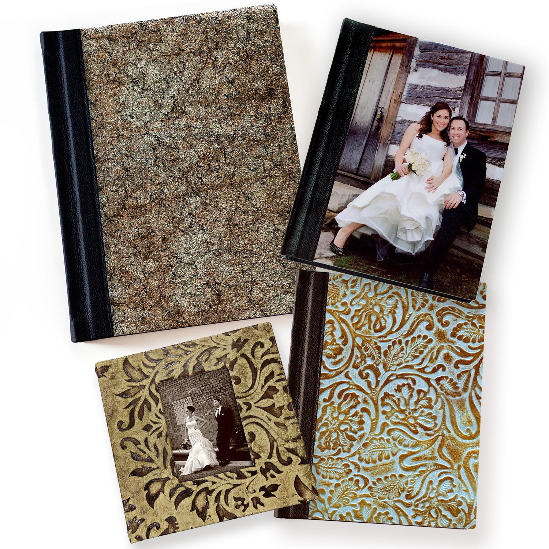 creativo-wedding-albums-flush-p3.jpg
