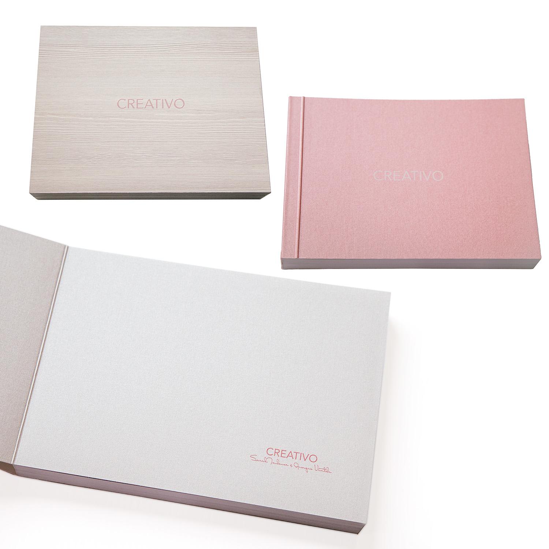 creativo-albums-Italian-Box-p5.jpg