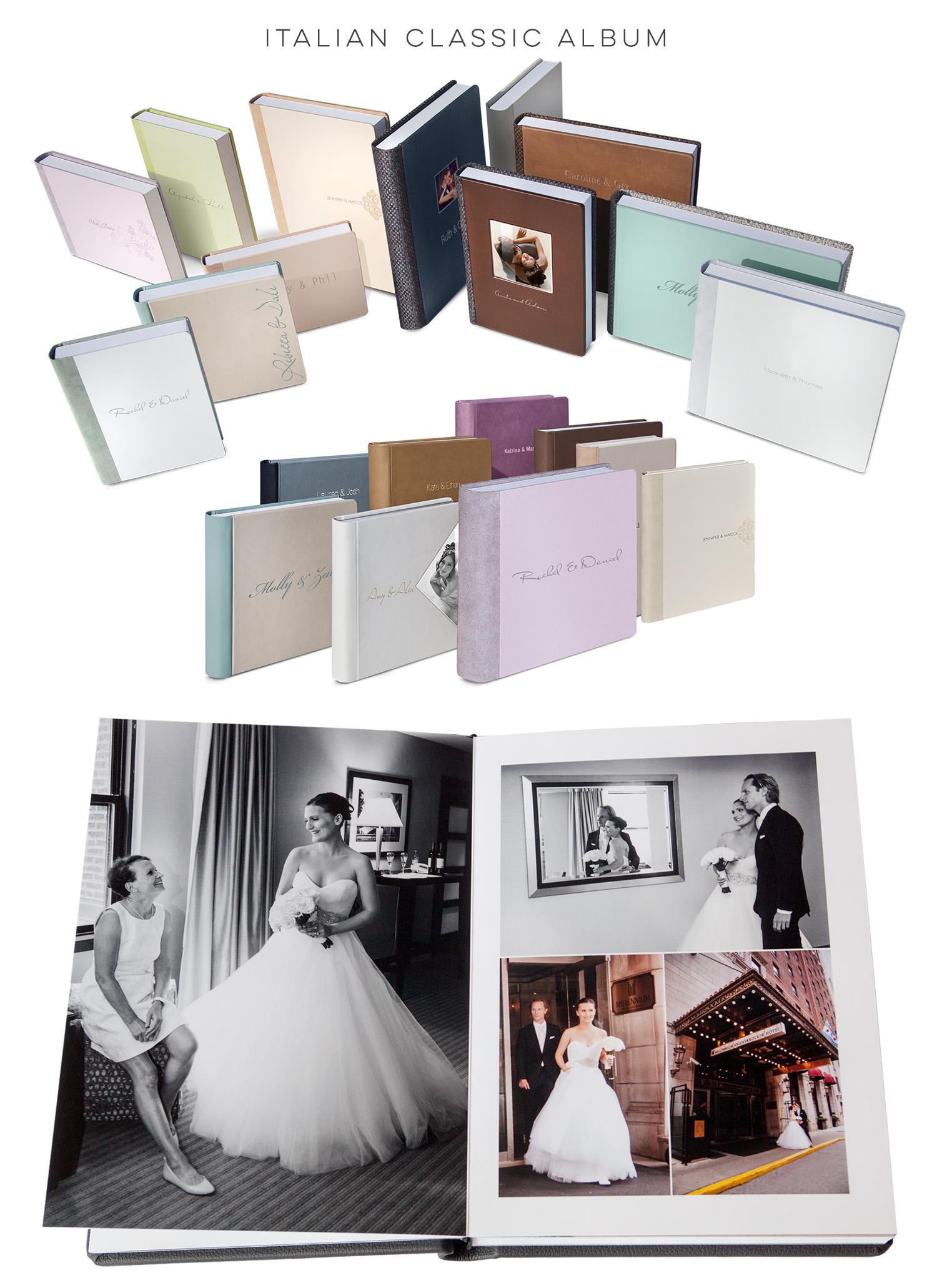 creativo-albums-Italian-classic-p6.jpg