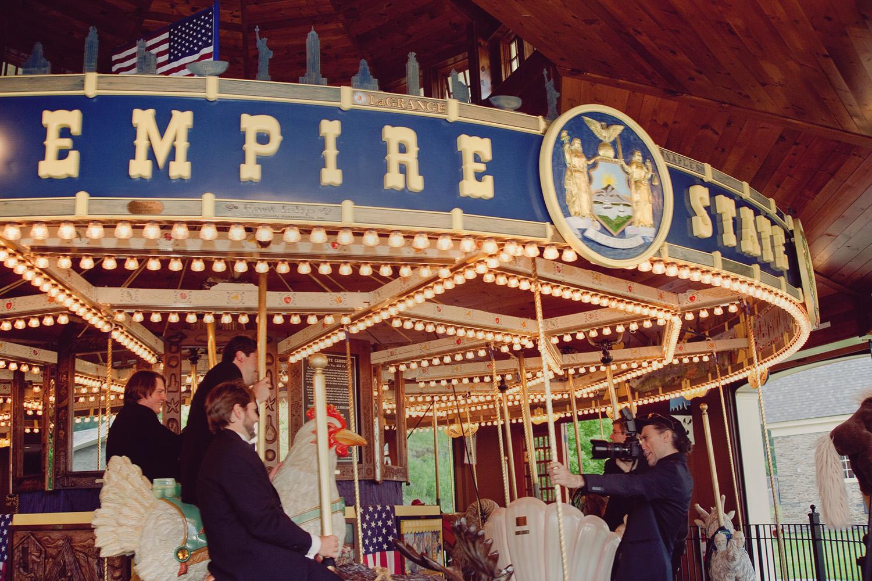 cooperstown - cooperstown new york destination wedding