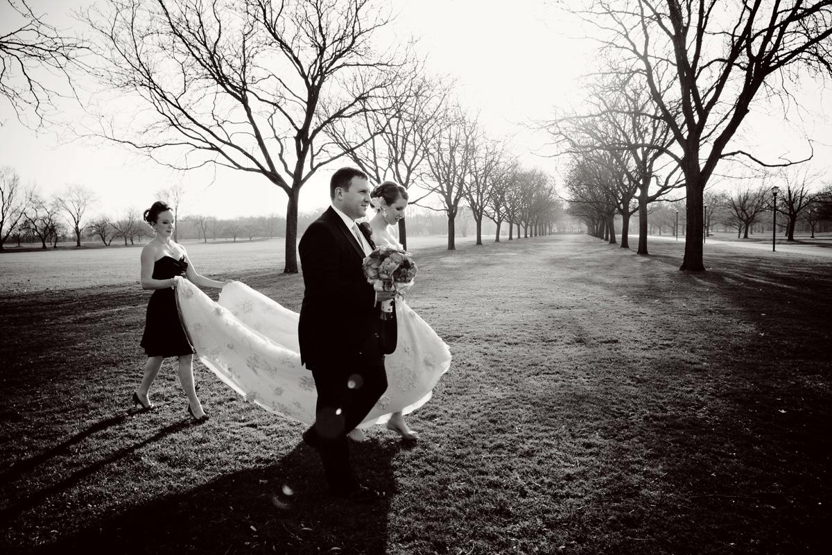 13-B+W_Chicago-wedding copy.jpg
