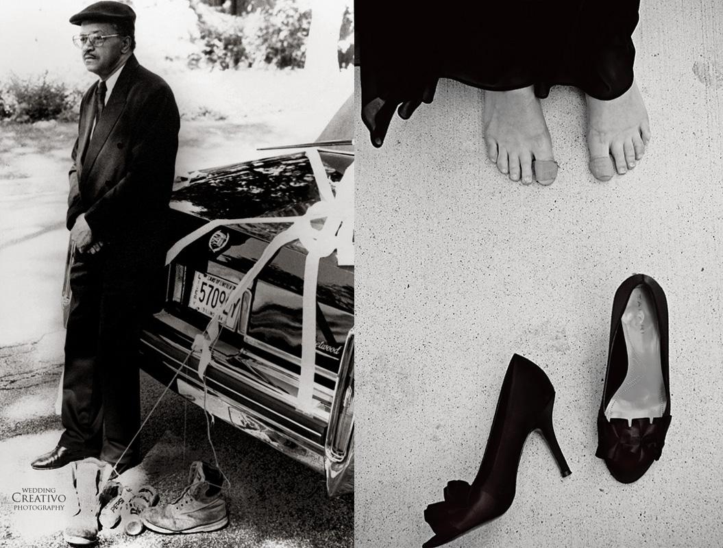 classic-fleetwood-boots-bad-feet.jpg