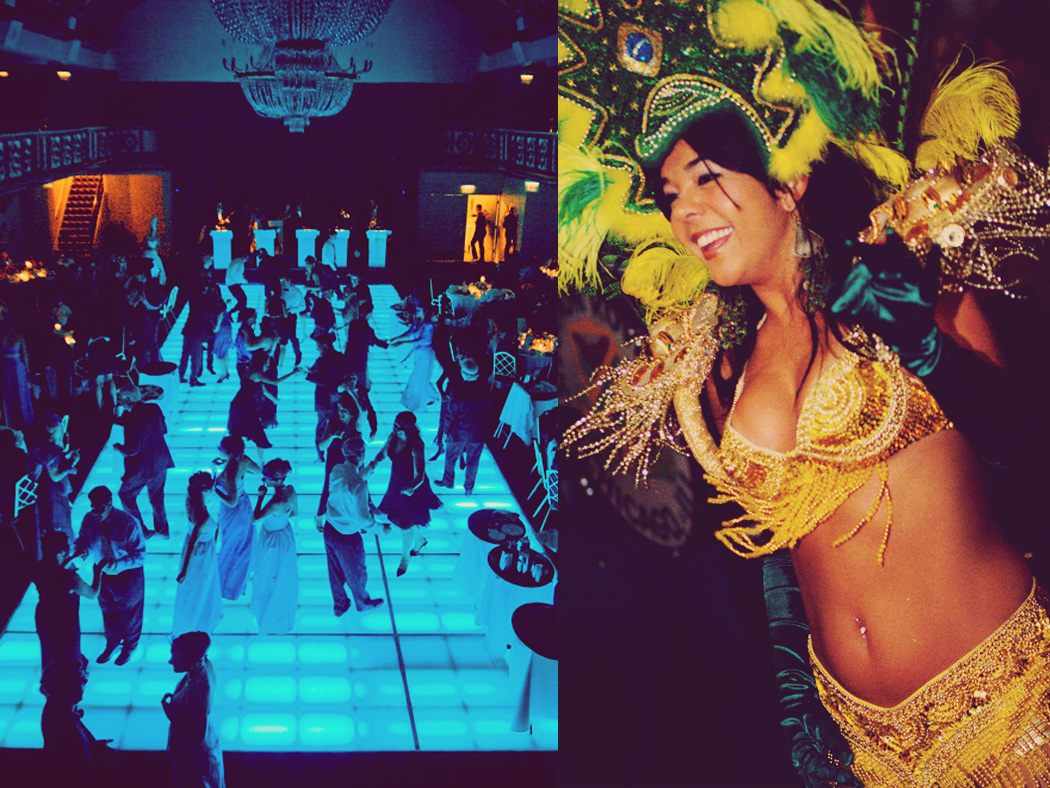 vintage-creativo-dancefloor.jpg