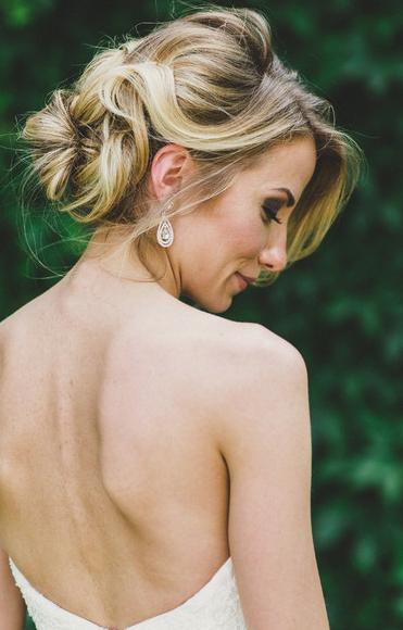 Pic via WeddingWire.