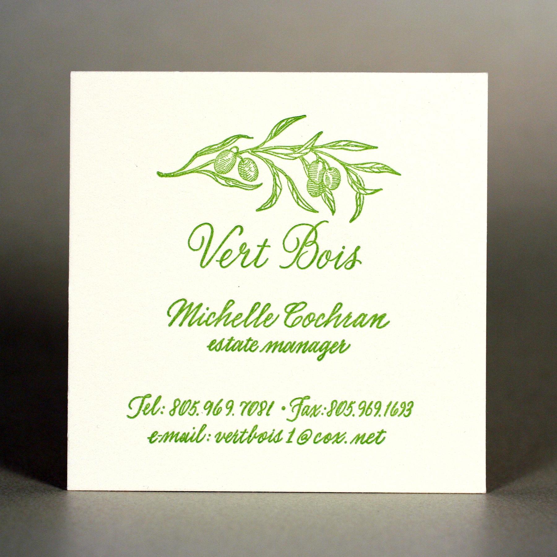 Vert Bois bixcard V.2017.jpg