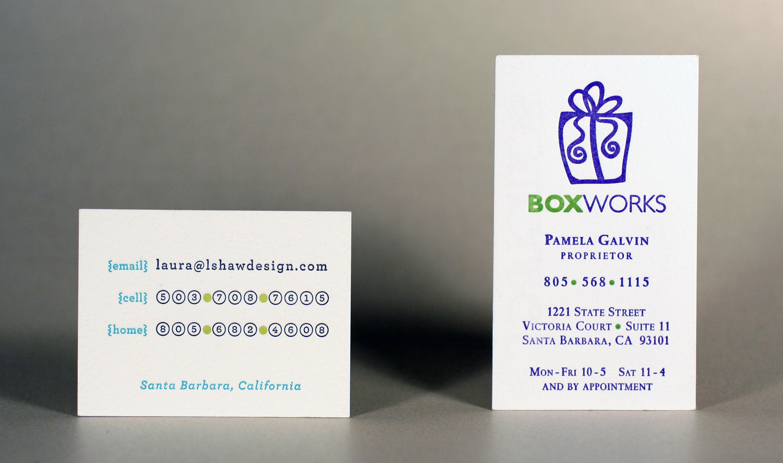 Biz cards 2 WEB 1500IMG_1974.jpg