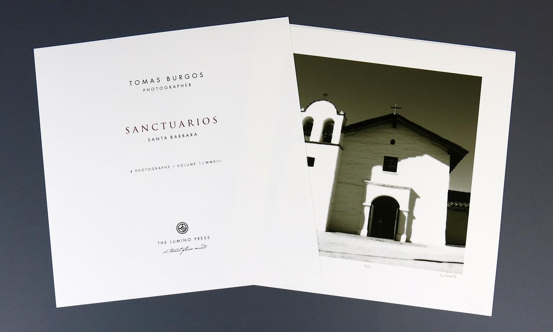 Sanctuario title page & image WEB 1500 copy.jpg