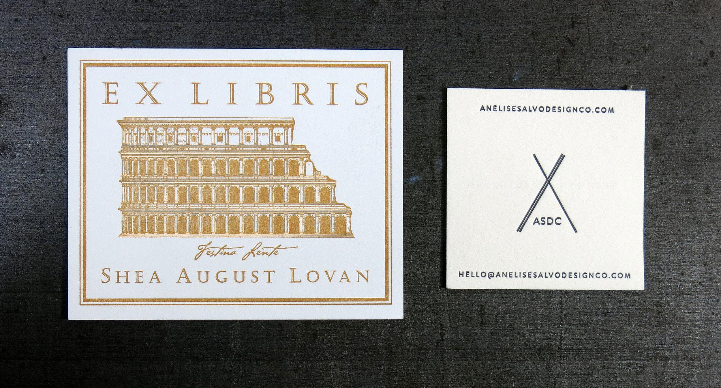 2 cards IMG_2144.jpg