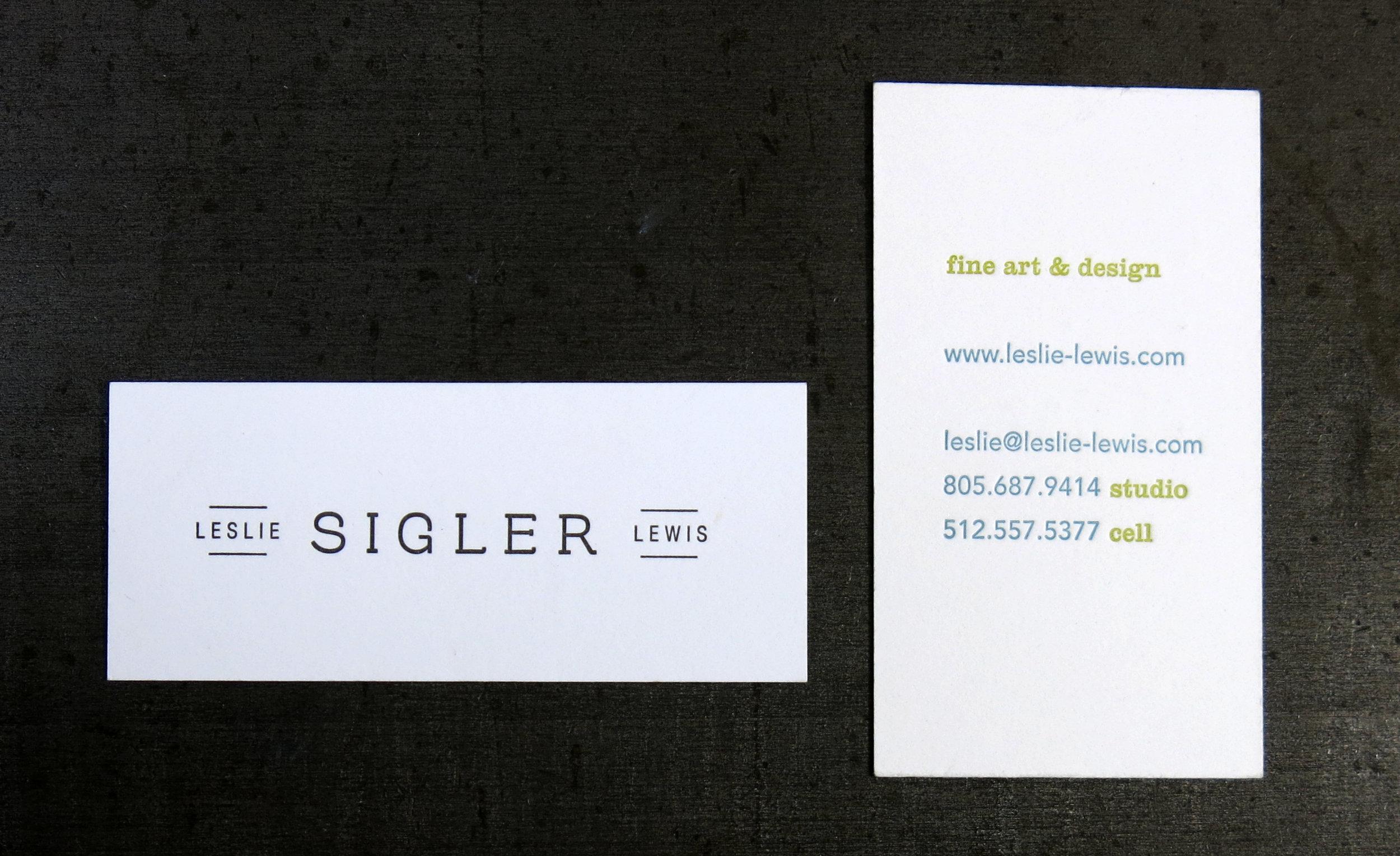 2 cards.jpg