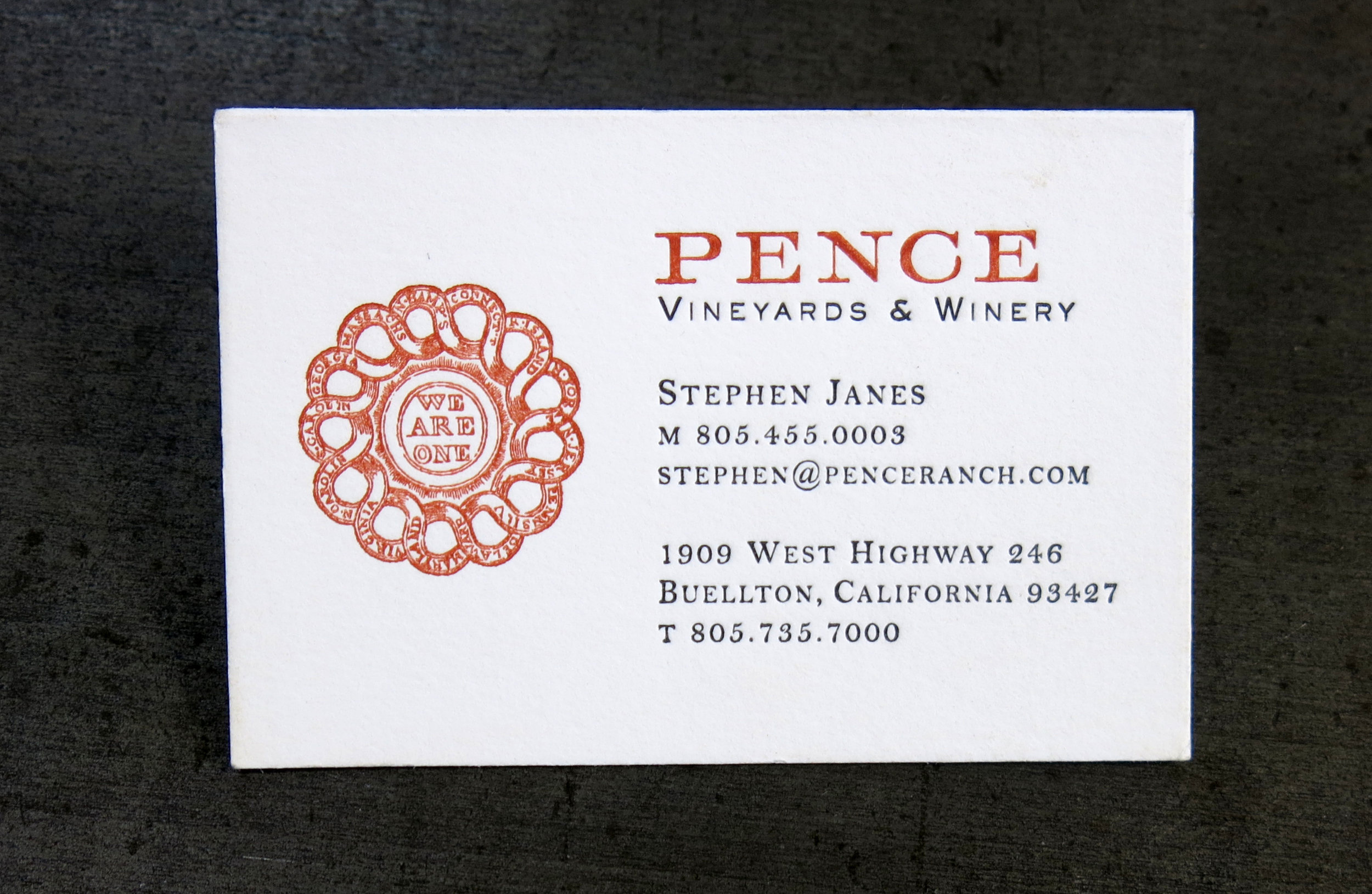 Pence front IMG_2151.jpg