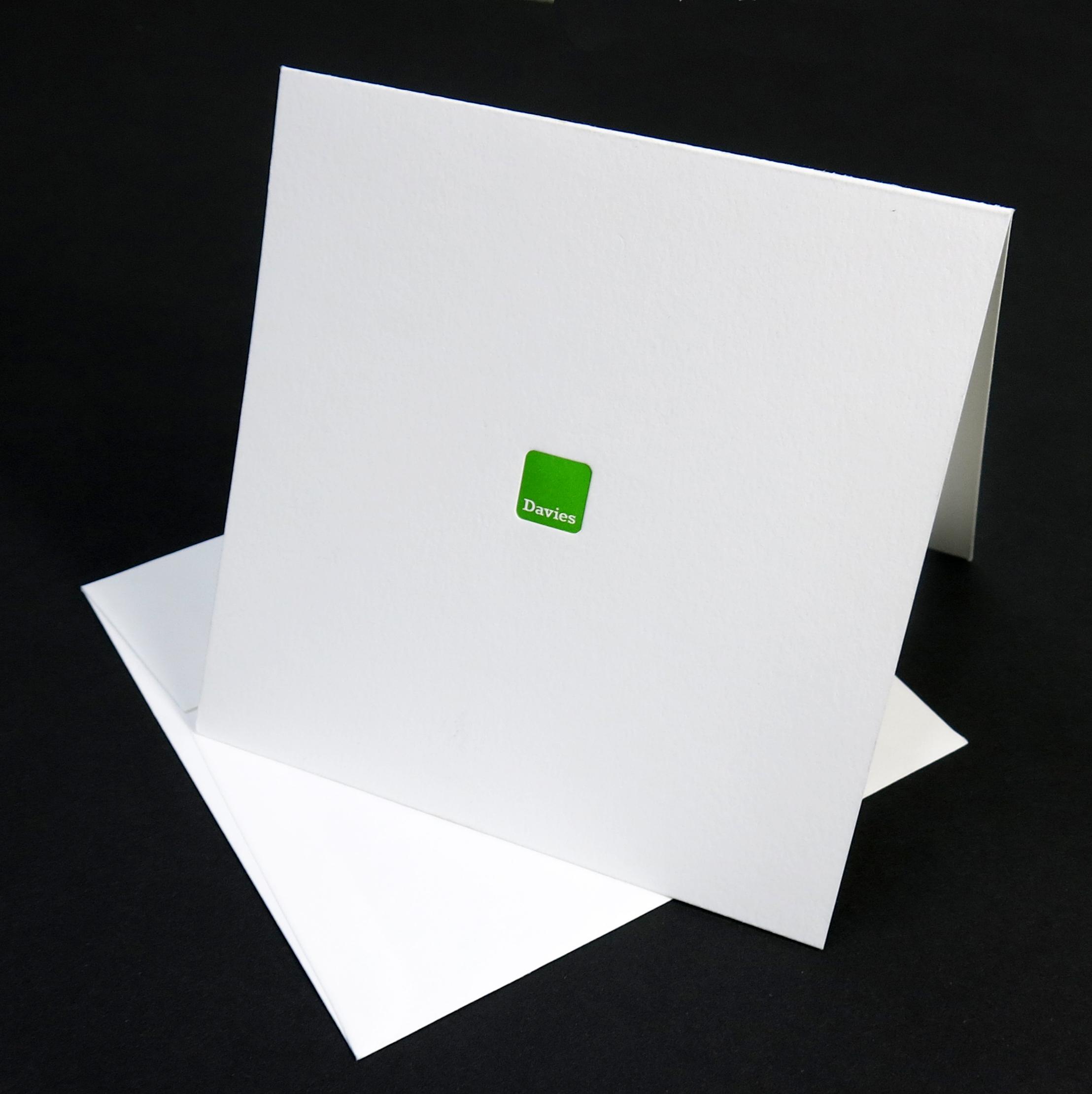 Davies Notecard V2.jpg