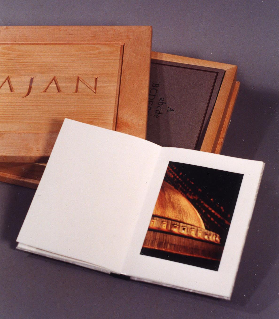 Trajan+Gold dome copy.jpg
