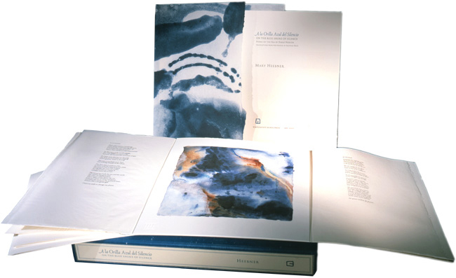 BSbook-display_cut-out copy.jpg