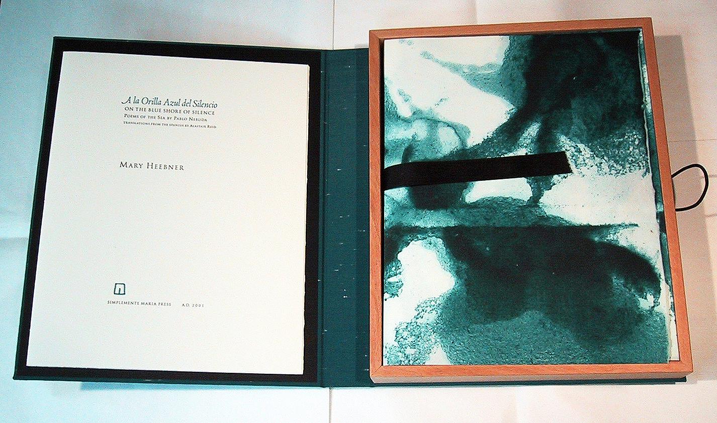 NERUDA book open WEB 1500.jpg