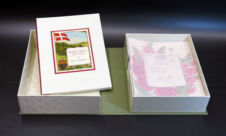 Box Book folders WEB 1500.jpg