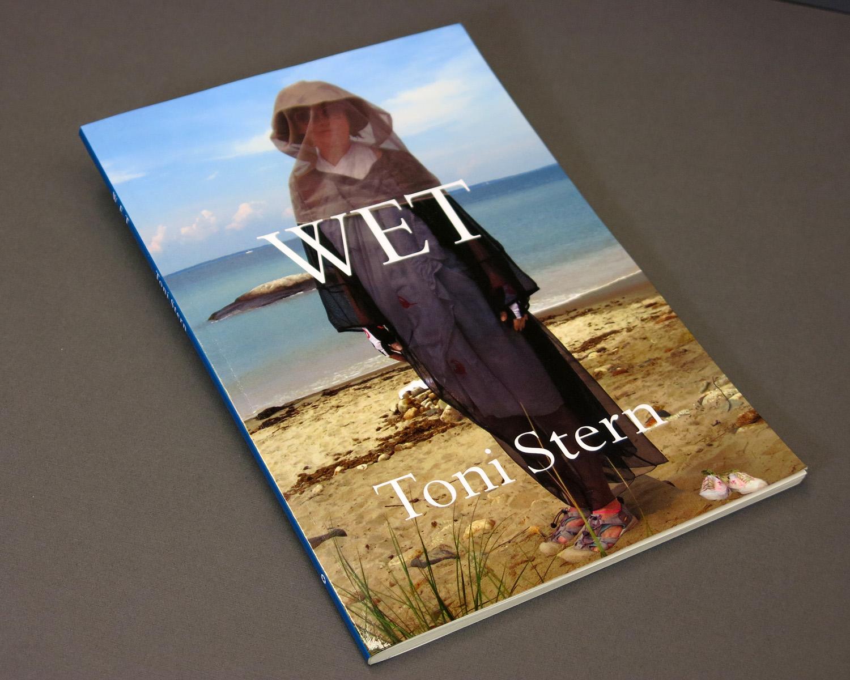 WEt Front V. 2 IWEB 1500.jpg