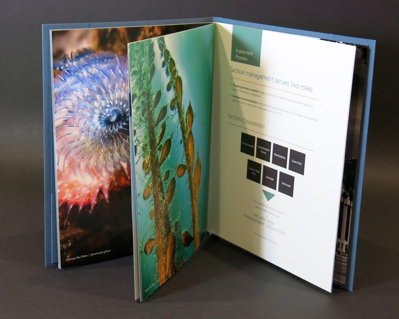 MBT Book Pages copy.jpg