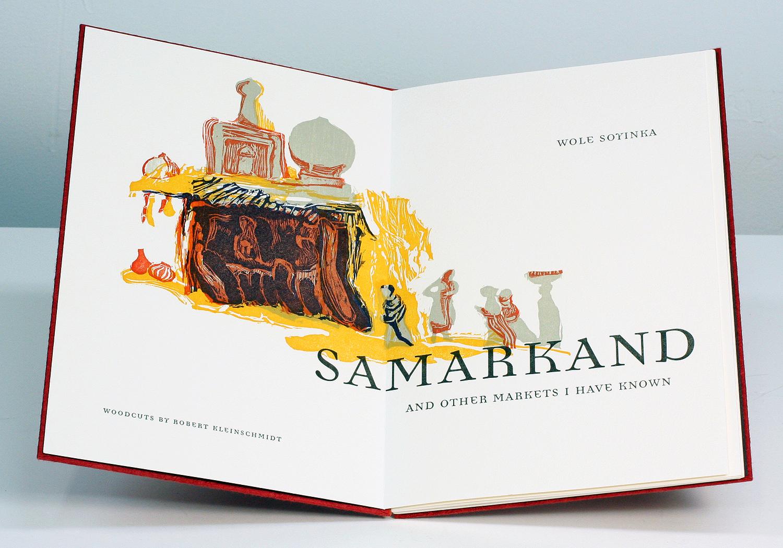 Samarkand Title SQ3 1500 copy.jpg