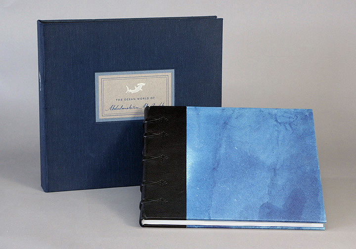 Y29a SHIEK BOX & BOOK web   copy.jpg