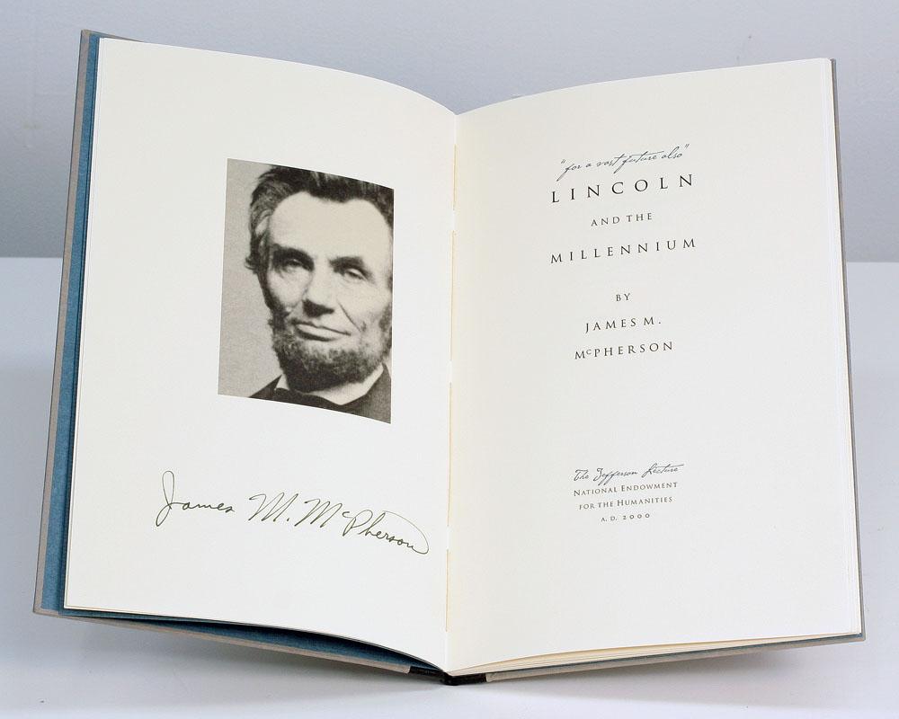 Lincoln title_ WEB .jpg