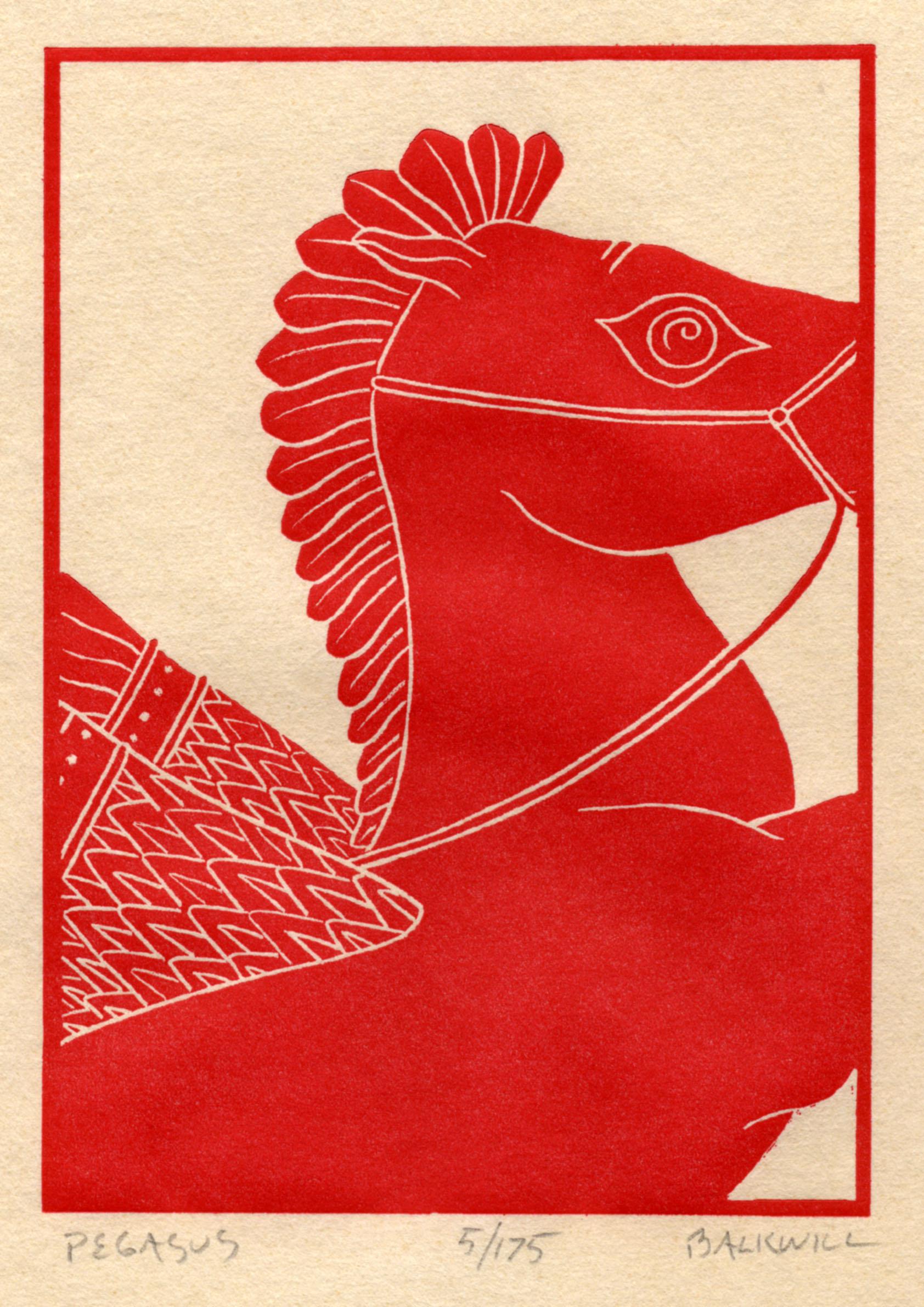 Pegasus  - color109.jpg