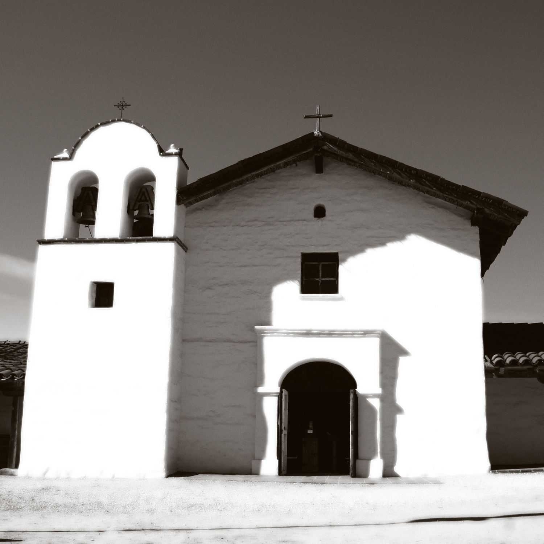 Presidio Chapel B sanct. WEB.jpg
