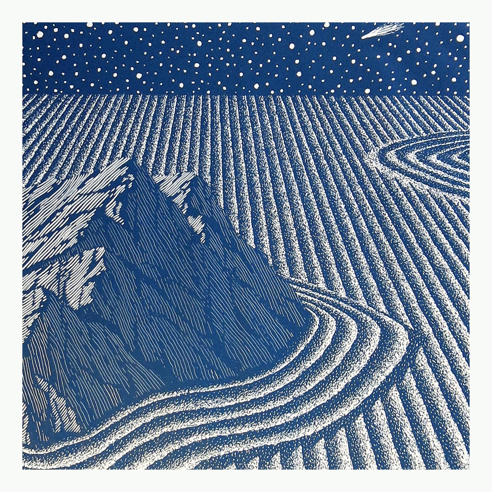 Desert Garden WEB 1500 IMG_1197.jpg