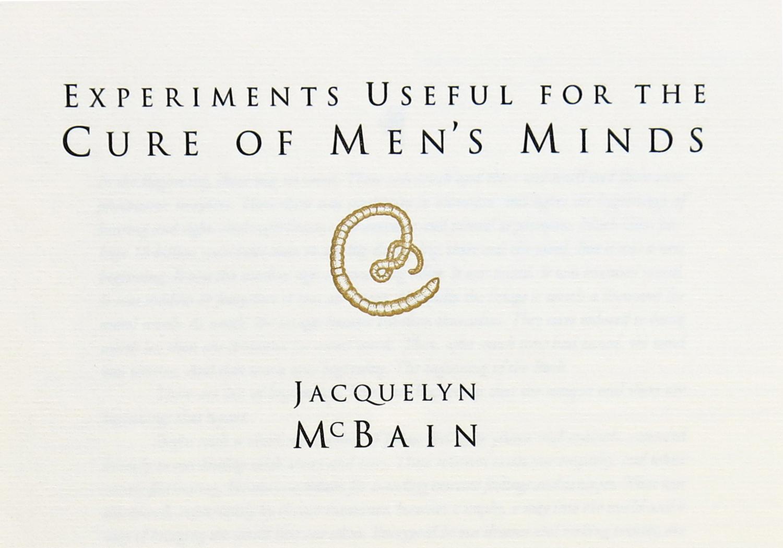 McBAin Title Page WEB 1500 IMG_1069.jpg