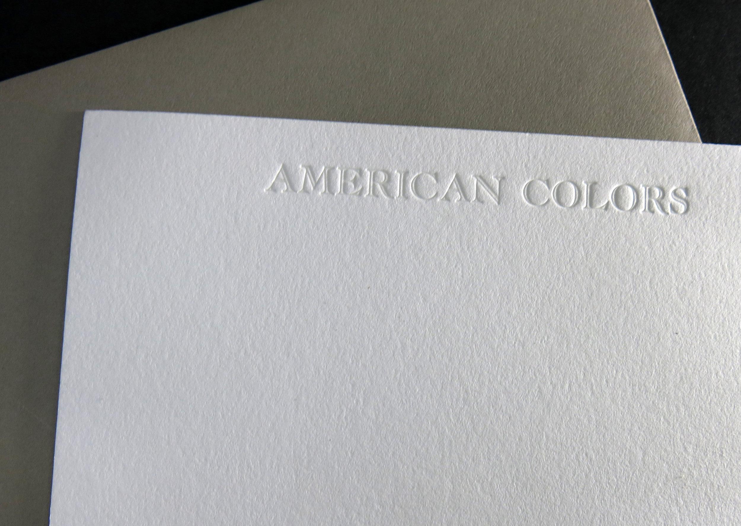American Colors Notecard.jpg