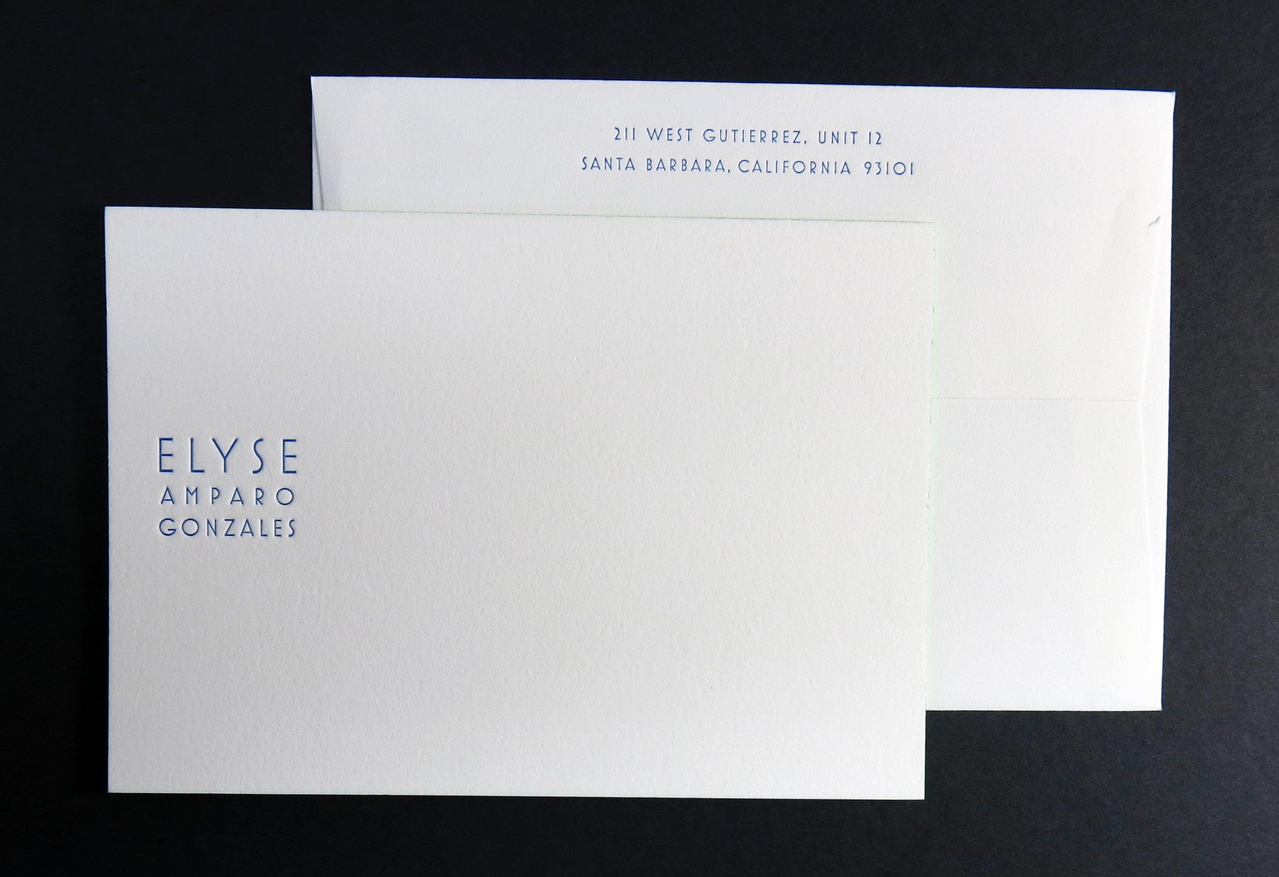 Elyse Notecard .jpg