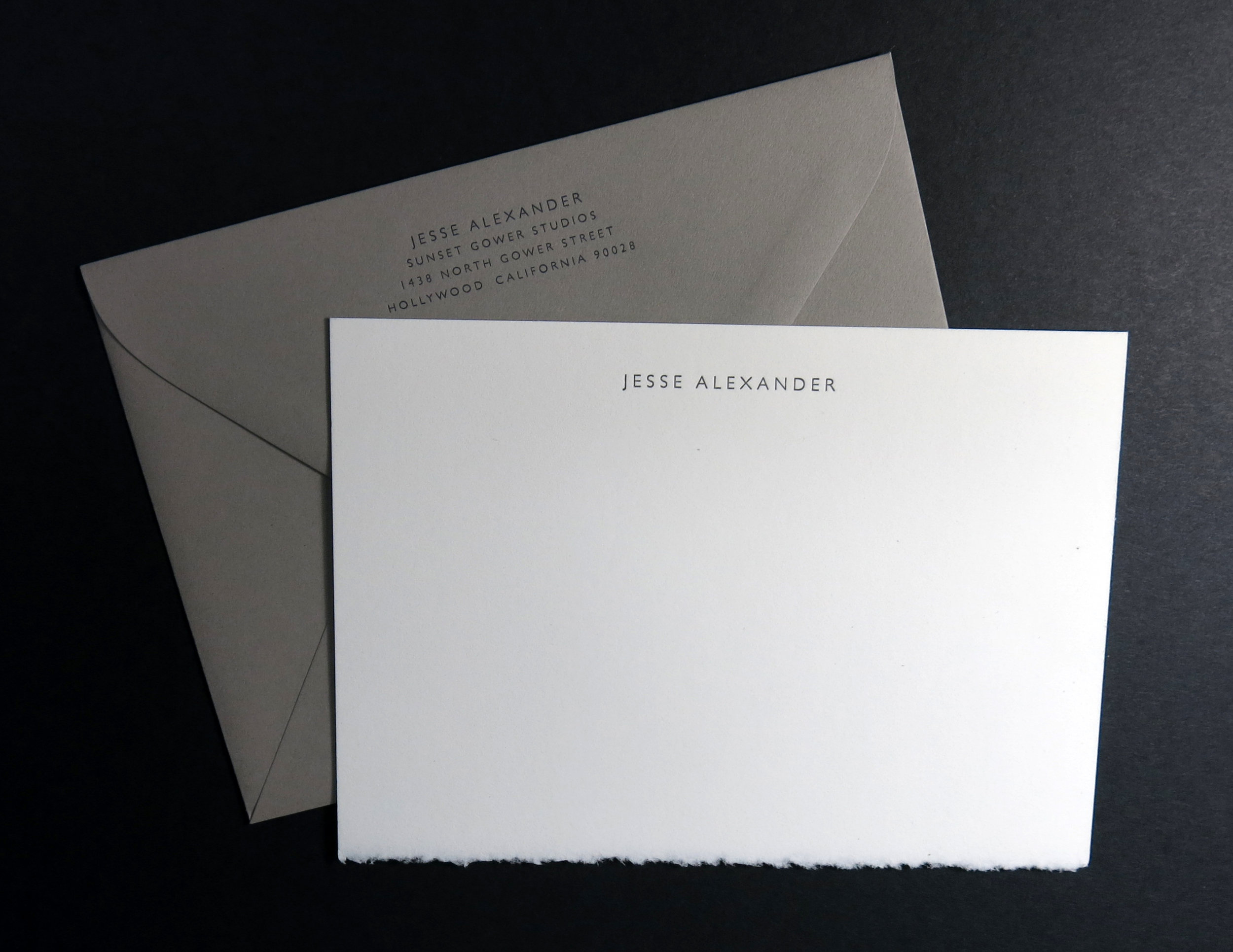 Jesse Alexander Notecard.jpg