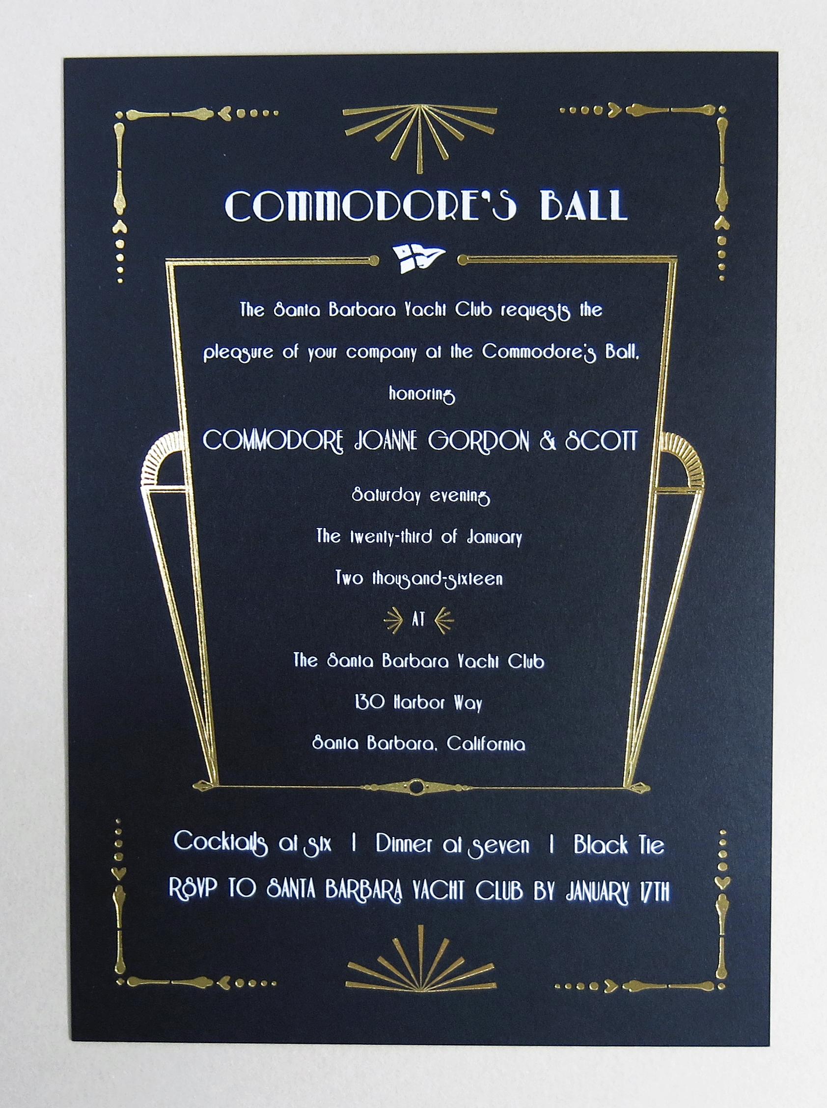 Yacht Club Ball Invite.jpg