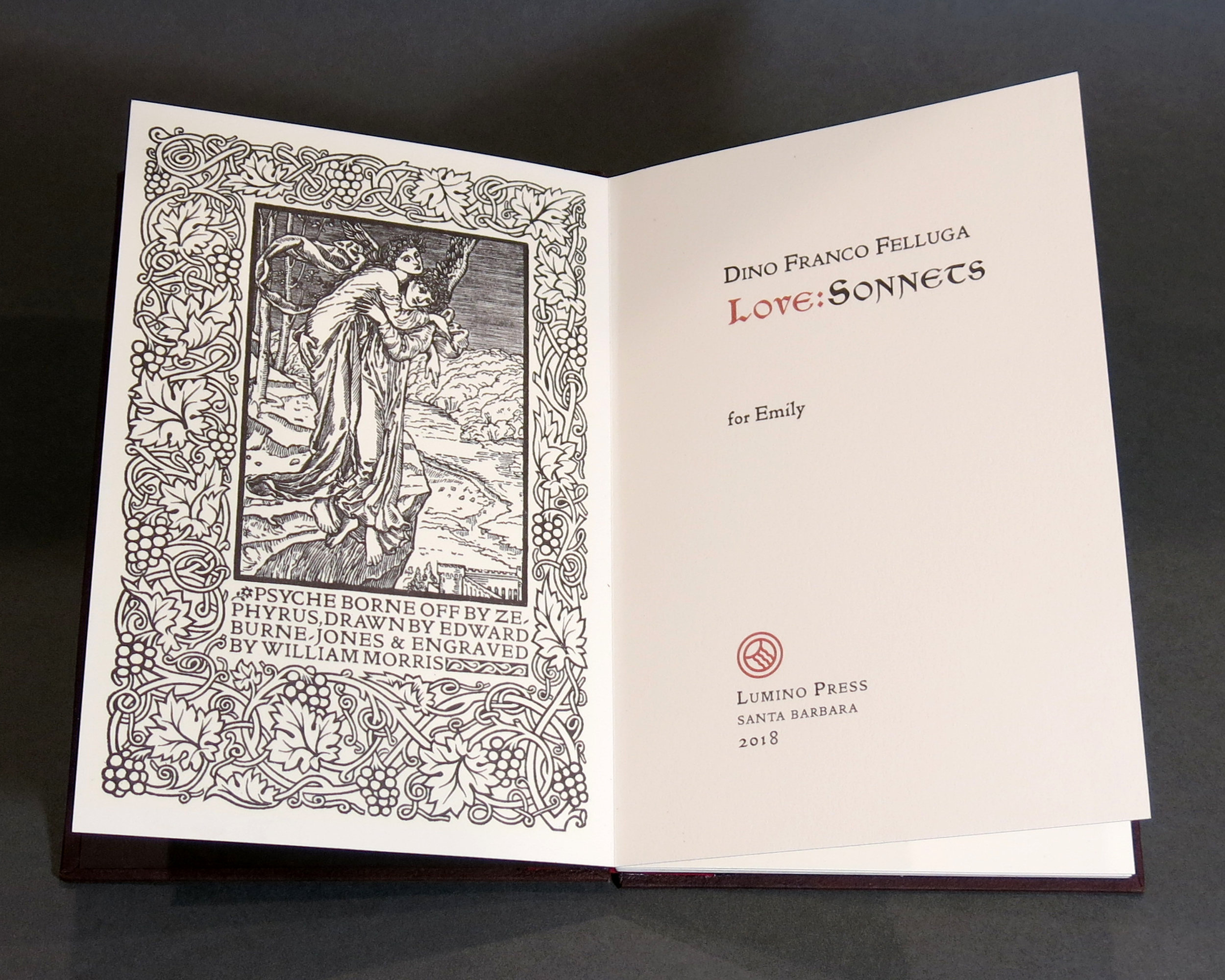 Love-Sonnet title page IMG_2598.jpg